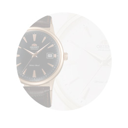 intro-back-watches