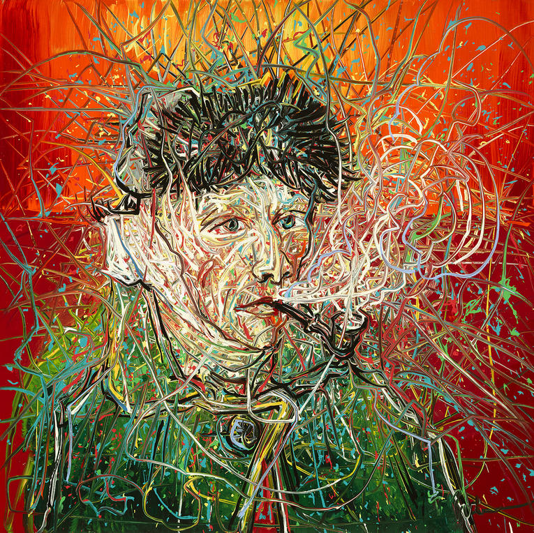 les 10 artistes contemporains les plus