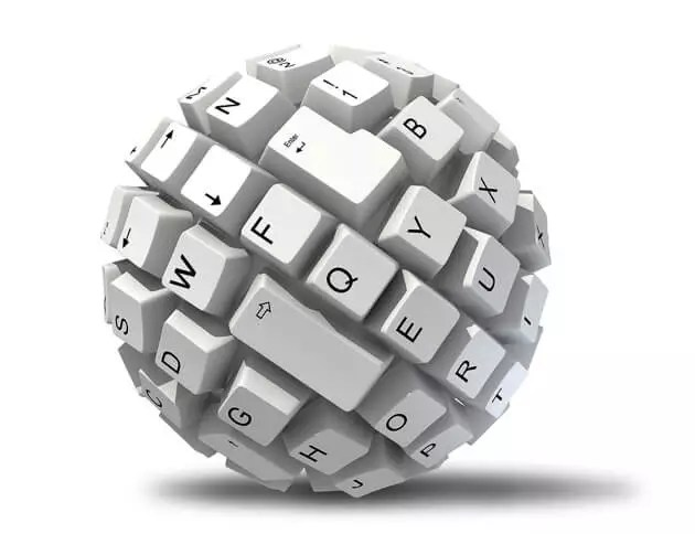 keyboard-ball-big