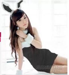 Baidu IME_2015-5-18_14-53-26
