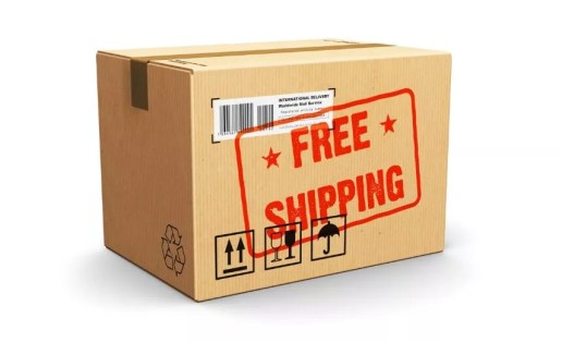 should-i-offer-free-shipping-on-amazon