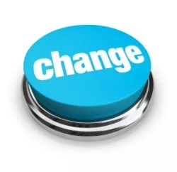 change-button-small