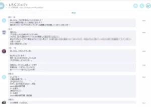 Baidu IME_2016-5-8_1-9-30