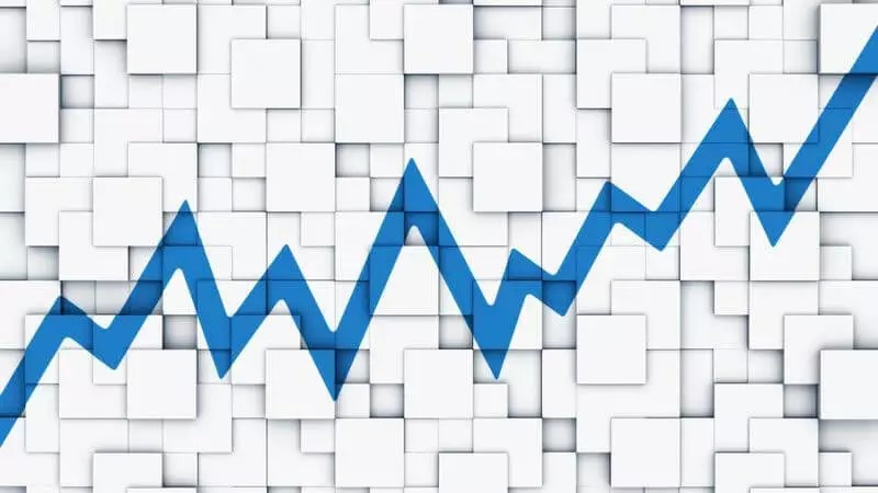 モノゾン(拡張機能)を使用してモノレート販売個数の数値化をする