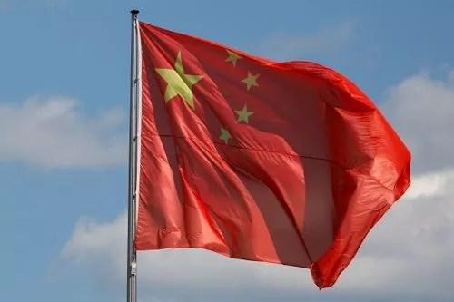 中国輸入ビジネスで稼ぐための販売方法やテクニック【保存版】