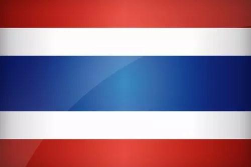 タイ輸入コンテンツの再販について