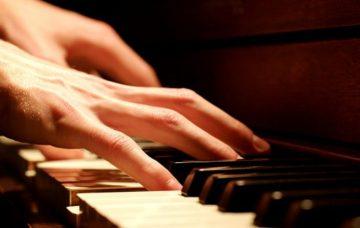 PianoH-09