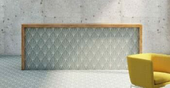 new reef tile collection by nemo tile