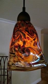 Pendant Lamp Dimmer