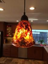 pendant lamp for kitchen