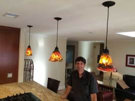 glass_pendant_lamps_kevin_baker