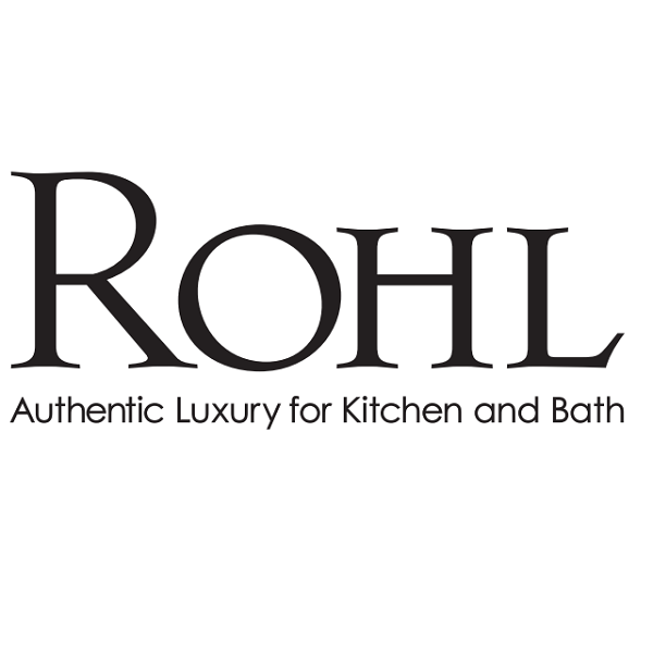 rohl c3608 4 italian kitchen hose that connects between faucet and nylon sidespray hose for all sidespray model kitchen faucets nicolazzi old model