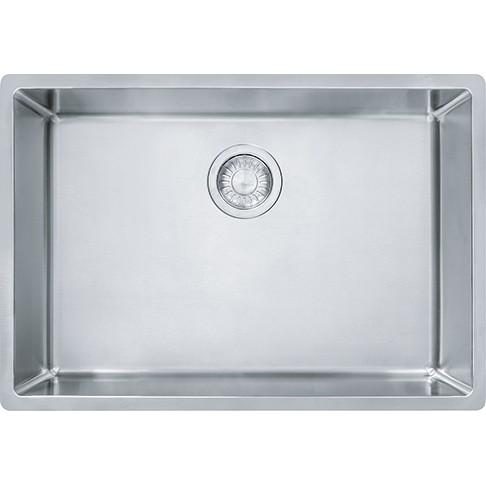 https www kbauthority com franke cux11025 8 cube 27 inch single bowl undermount kitchen sink html