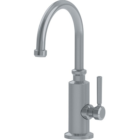 franke dw15000 absinthe little butler cold water faucet