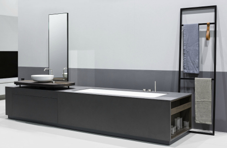 Makro Bathroom Concepts Kitchen Amp Bath Business