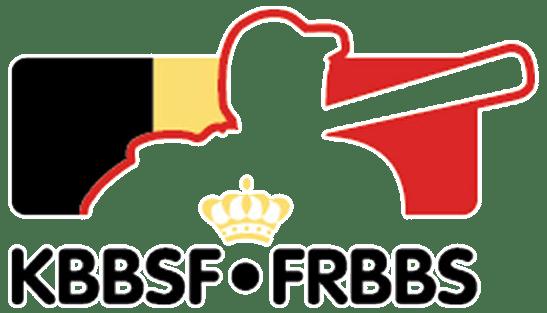 Afbeeldingsresultaat voor KBBSF-frbbs