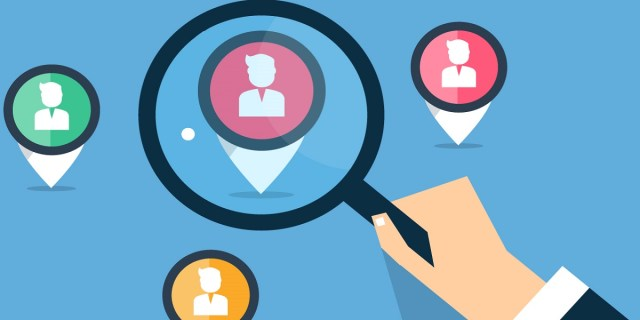 Microtargeting-Marketing-to-a-Niche-Audience