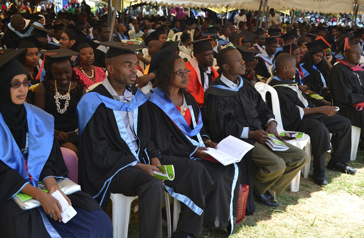 Over 1600 students in Mombasa County to benefit from CDF bursary