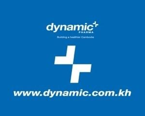 Dynamic Pharma Group