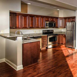Kitchen Cabinets KBC Direct Your Kitchen Cabinet Expert
