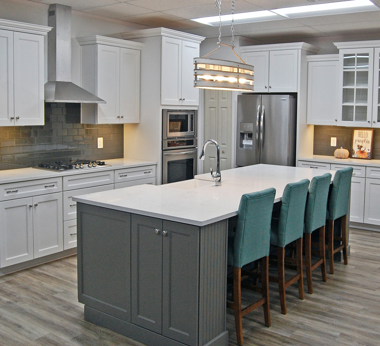 Kitchen Design Perry Hall Md