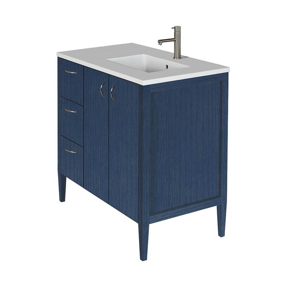 vanity tops vanities kitchen bath