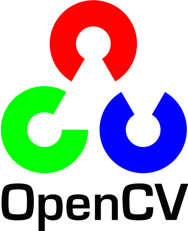 Using OpenCV library on Android