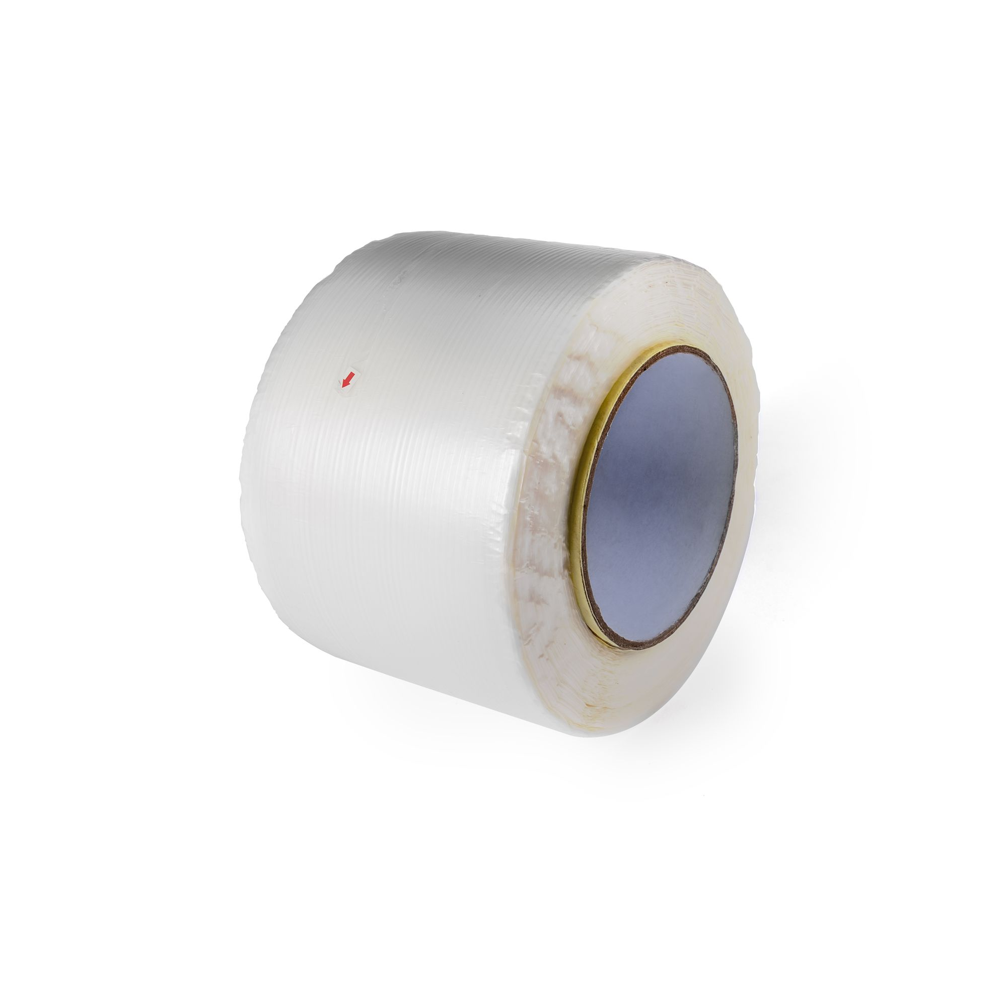 Permanent tape closures - Tamper evident - Permanent tape closures - Hotmelt adhesive - Hotmelt adhesive - The security tape company - Reseleable tape Closures - Film transfer - Silicone release liner - http://www.kbedich.com - Cintas de seguridad