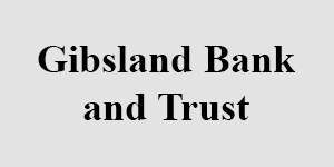 Gibsland Bank and Trust