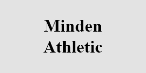 Minden Athletic