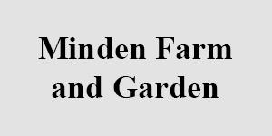 Minden Farm and Garden