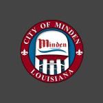 Minden City Logo