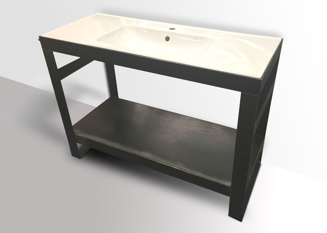 modern and industrial furniture by kb furnishings