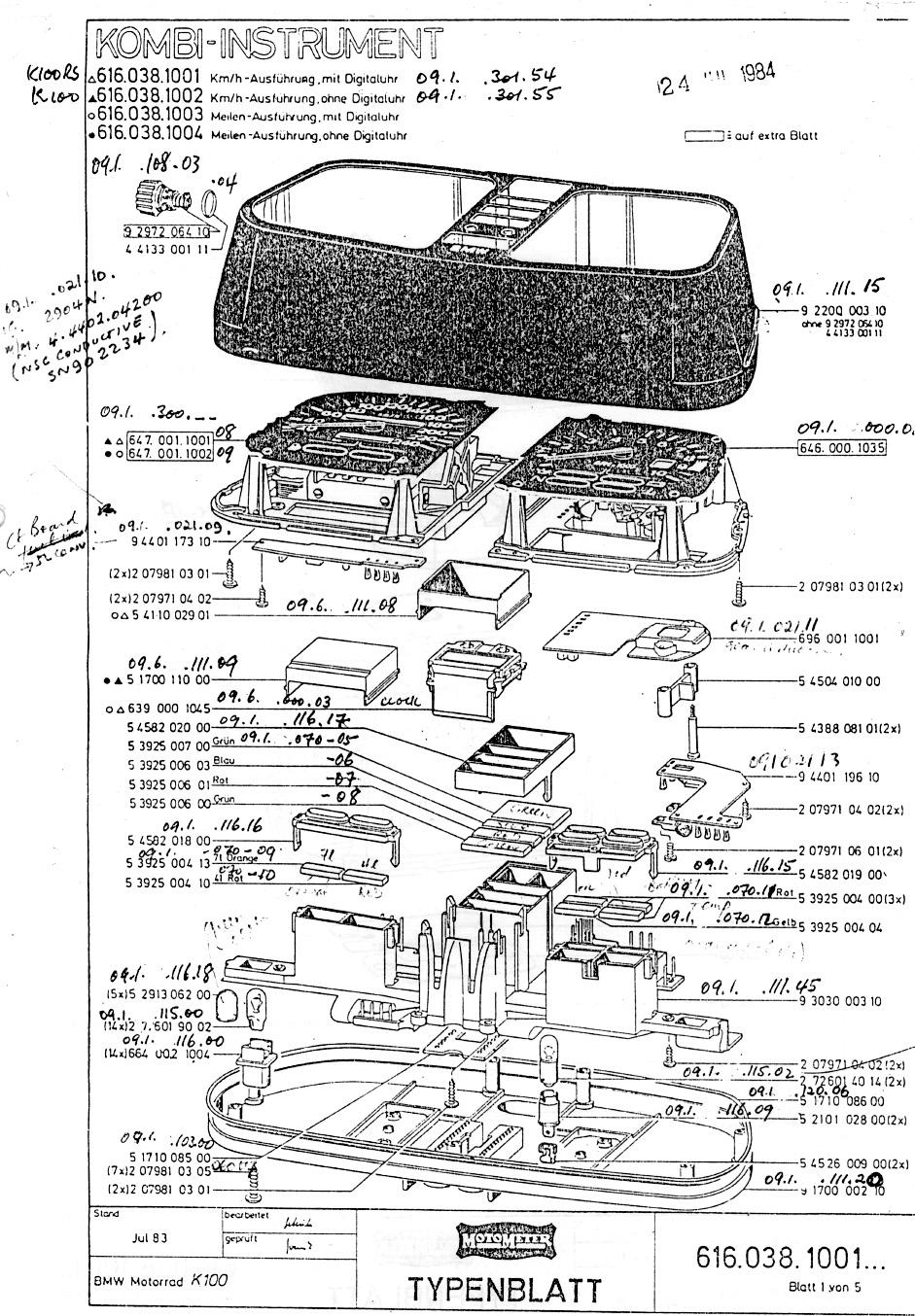 diagram k bike wiring diagrams file nj47341 1991 bmw k100rs 1985 bmw k100 wiring diagram 1985