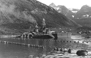 Afbeeldingsresultaat voor cruiser lutzow