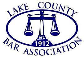 Lake County Indiana Bar Association