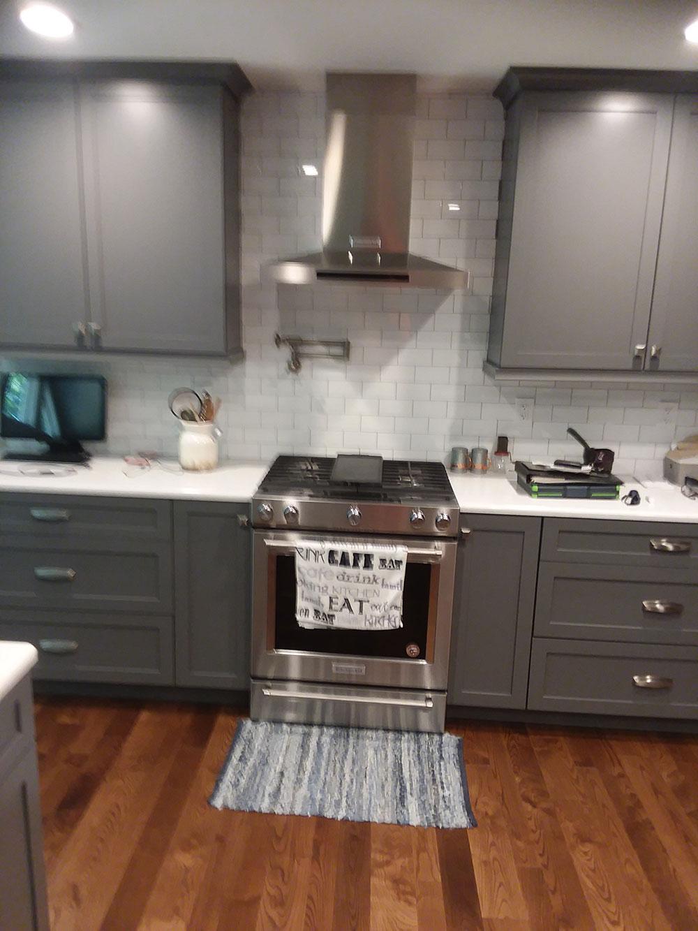 Kitchen And Bath Outlet Alton Il