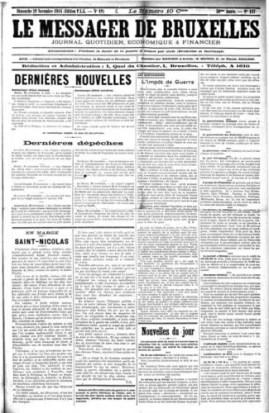 messagerdebruxelles_1914_11_29