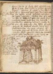 Philip van Winghe (ms. 17872-73)