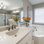 7 Bathroom Remodel Ideas To Look Out For In 2020 Kbr