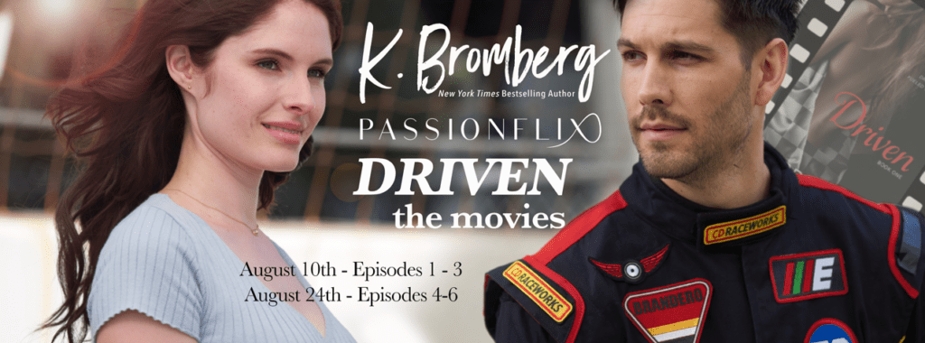 driven season 1 episode 4 online free