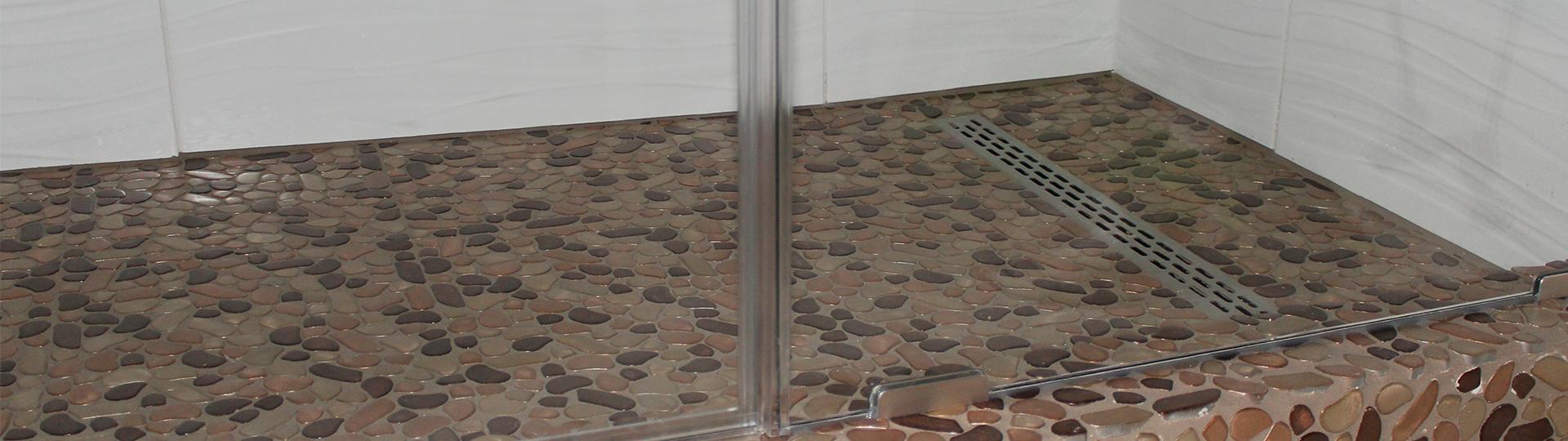 kbrs linear drain kbrs shower systems