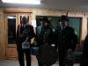 noworoczne-2011-tarcza-krola-zapadki