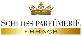 logo_schlossparfuemerie