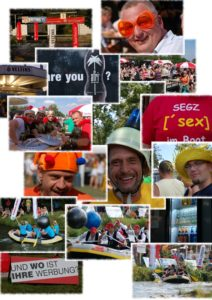 Rafting 2011 Collage_web