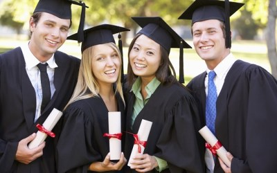 International Students' Guide to Health Insurance during OPT