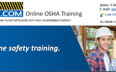 OSHA Important Reminder! Submit Form 300A Injury Report by July 1