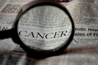 李咏癌症去世,关于在美国癌症治疗你需要知道的:花销、保险、治愈率