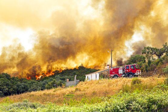 wild-fire-home-insurance