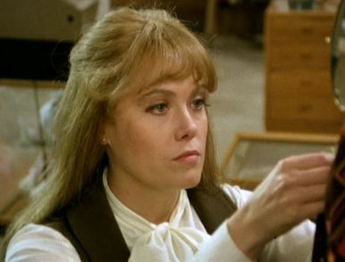 Image result for carry on matron wendy richard